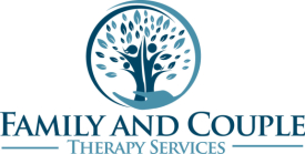 Family & Couple Therapy Services